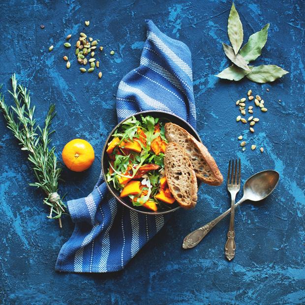 Wellness-новости: актуальные тенденции в области питания и фитнеса (фото 7)