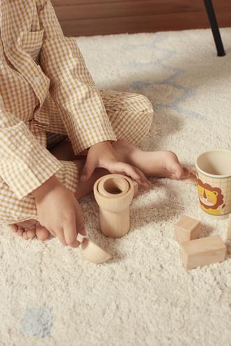 Новая коллекция для детской комнаты Zara Home (фото 4.2)