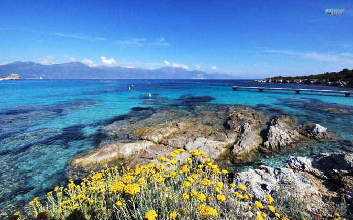 ELLE Inspiration: лучшие места и виды Средиземноморья (фото 22)