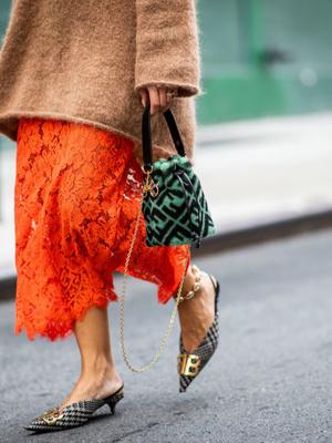 12 сумок-мешочек, модные в этом сезоне (фото 4.2)