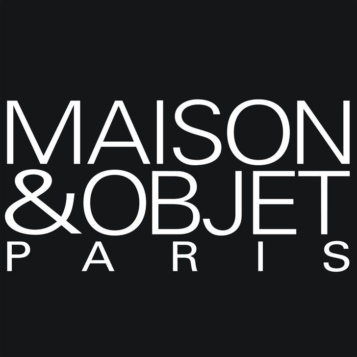 Выставка Maison&Objet