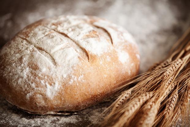 Хлебом единым: как приготовить идеальный хлеб?