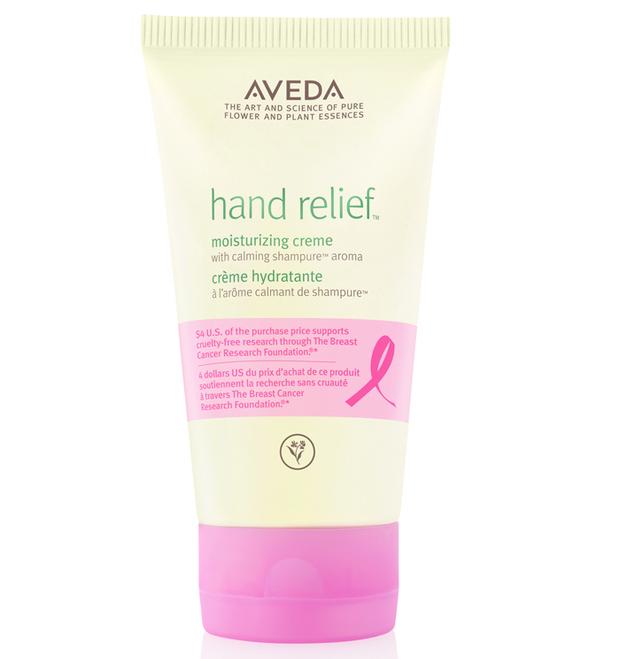 Крем для рук Aveda Hand Relief