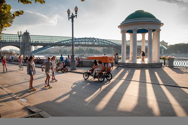 Куда пойти на День города (фото 22)