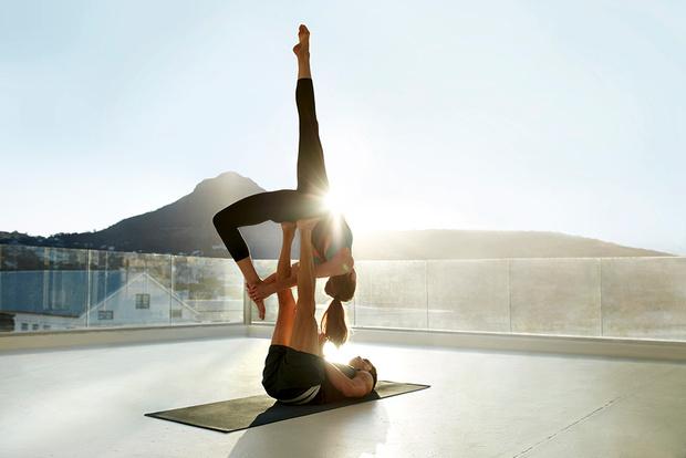 Wellness-новости: актуальные тенденции в области питания и фитнеса (фото 1)