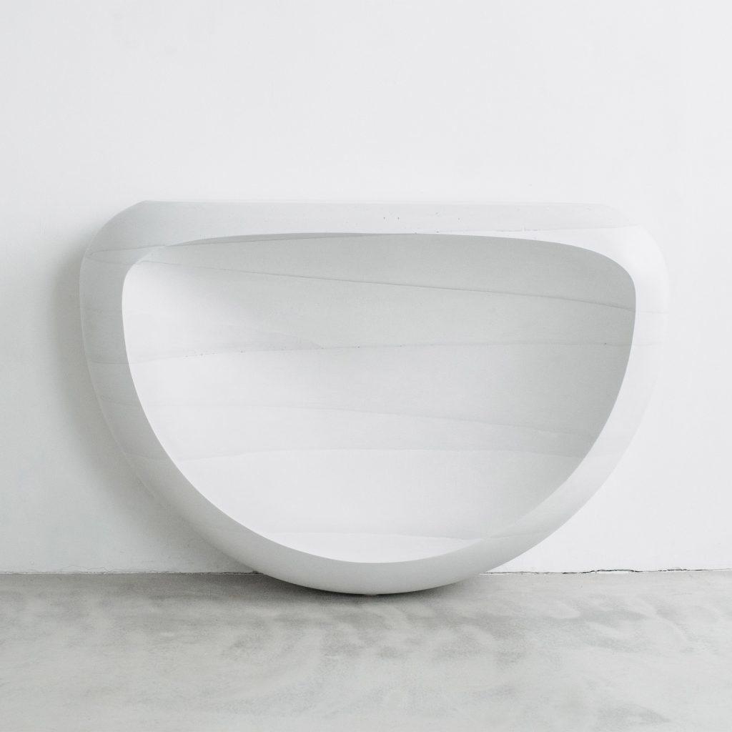 Лица итальянского дизайна: Фернандо Мастранджело (галерея 4, фото 3)