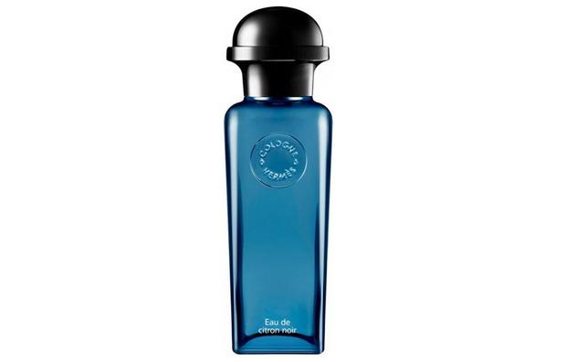 Скоро лето: самые яркие парфюмерные новинки этой весны (фото 13)
