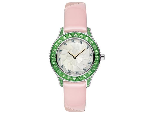 Часы Dior Horlogerie