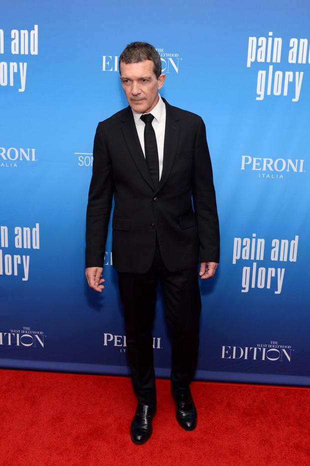 От Леонардо Ди Каприо до Хоакина Феникса: уроки мужского стиля главных номинантов на «Оскар» (фото 4)