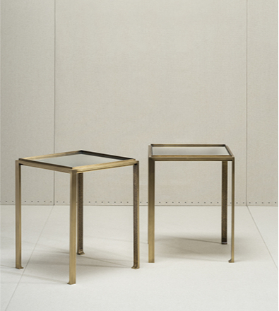 Паблик-ток с французским архитектором Бруно Муанаром (галерея 12, фото 3)