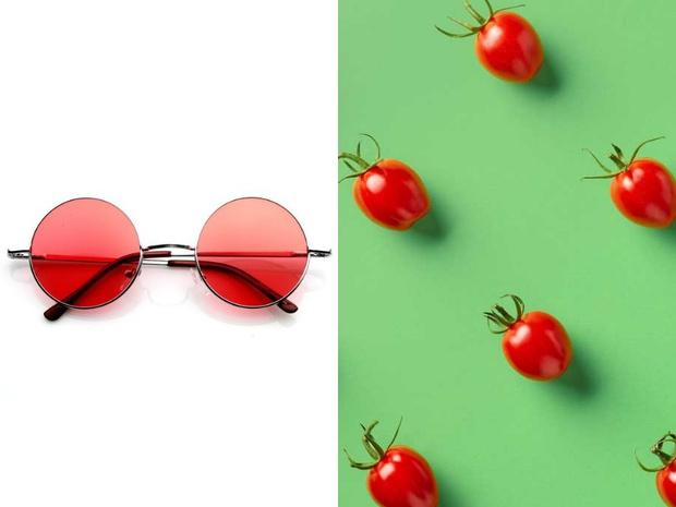 К чему бы это: почему вам снятся помидоры (фото 1)