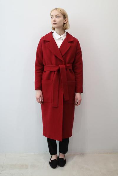 Красивые и практичные варианты пальто до 15, 30 и 50 тысяч рублей (галерея 5, фото 9)