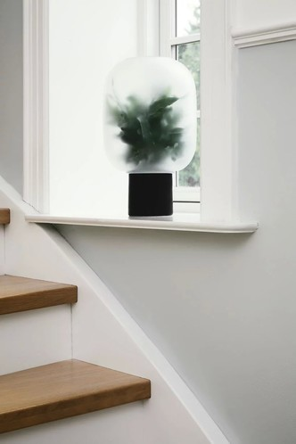 Утро туманное: вазы студии Studio Rem (фото 4.1)