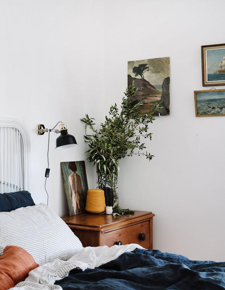 Уютный коттедж на полуострове Йорк (фото 9)