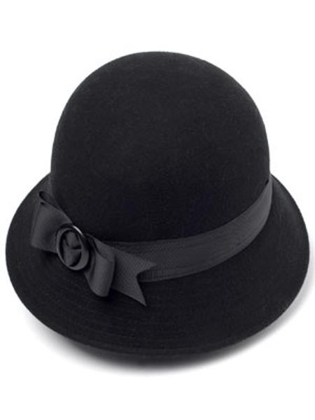 Шляпа Accesorize