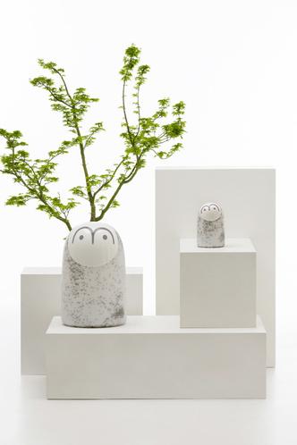 Выбор Elle Decoration: белый мрамор Дуомо (фото 4.1)