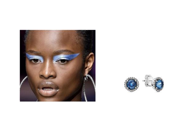 Purist Bluе: подарки в самом модном цвете 2020 года (фото 43)