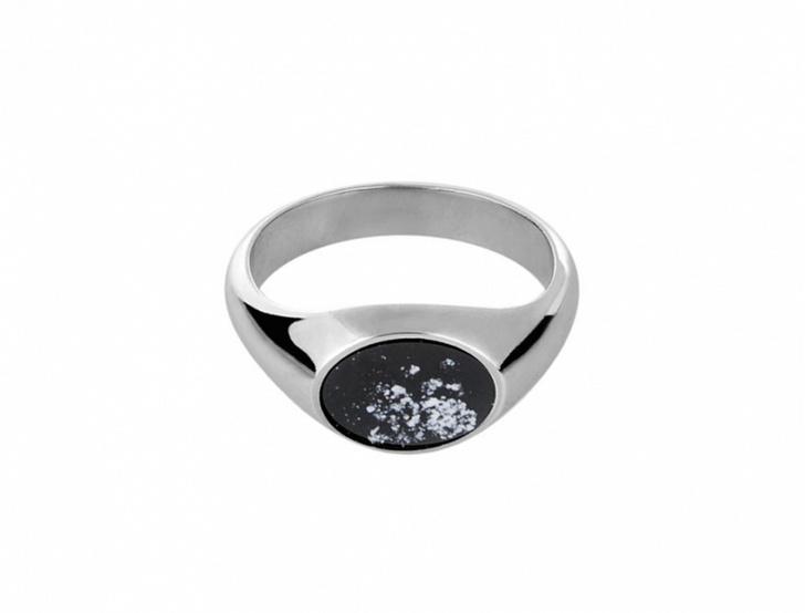 Вещь недели — кольцо-печатка. Какое выбрать? (фото 9)