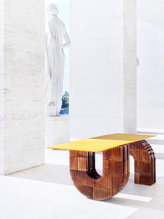 Design Miami 2019: что посмотреть на выставке и в городе (галерея 3, фото 4)
