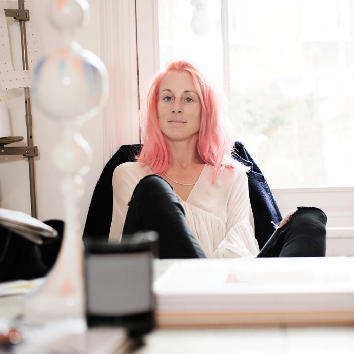 Giltig, Katie Eary, IKEA, design