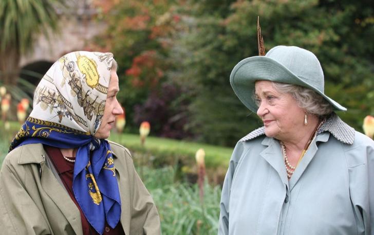 Королевы, войны и интриги: 10 хороших фильмов о британской истории (фото 29)