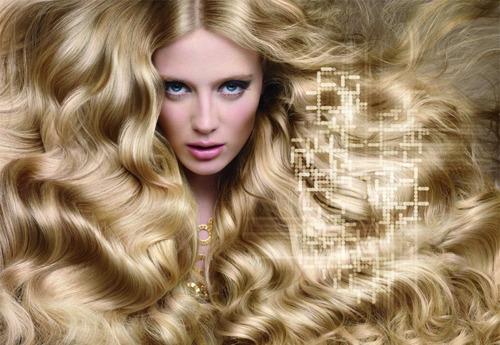 «Термовосстановление секущихся кончиков», L`Oréal Professionnel