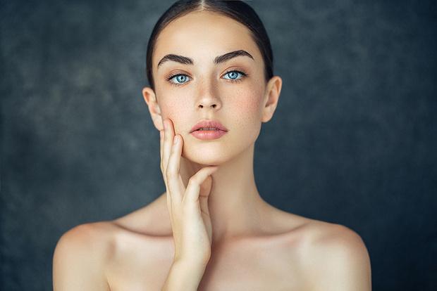 Назван самый эффективный аппарат косметологии в борьбе со старением (фото 12)