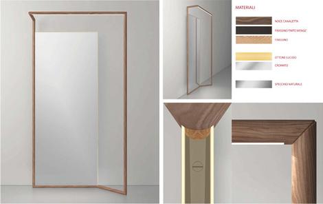 Конкурс Porada International Design Award: итоги | галерея [1] фото [1]