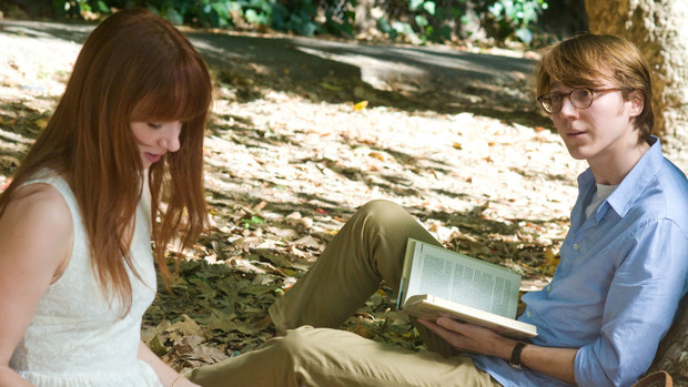 Романтические фильмы, которые нужно смотреть вдвоем (фото 11)