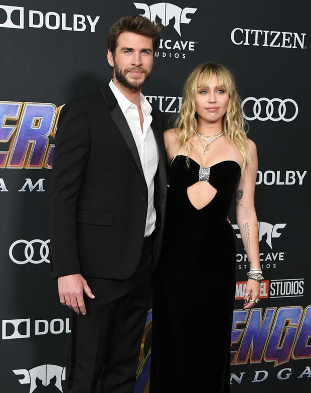 Весь Голливуд в сборе: 25 звездных образов на мировой премьере «Мстителей» (фото 7)