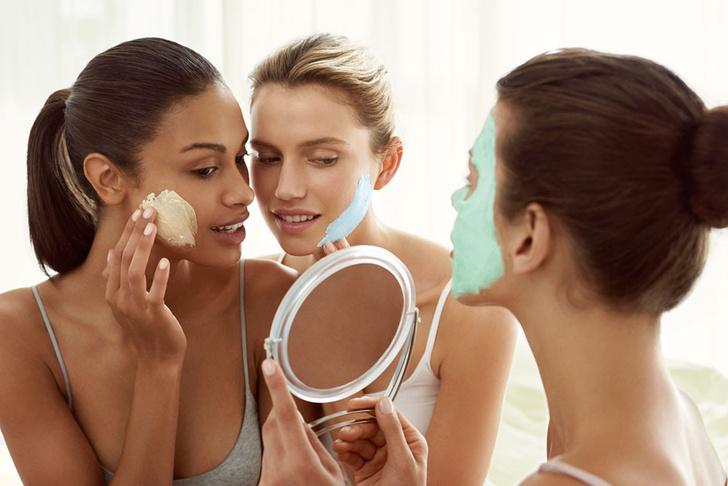 5 новых суперэффективных масок для лица фото [6]