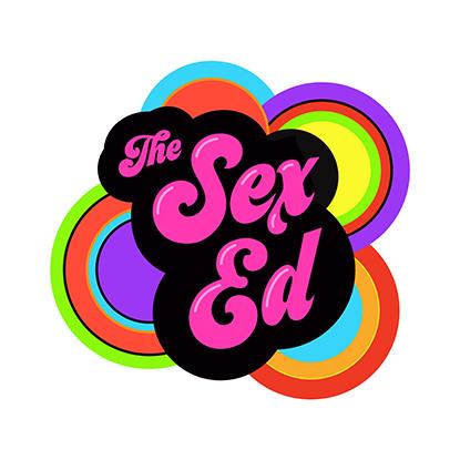 9 полезных и интересных подкастов и сексе (фото 21)