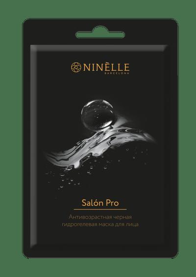 Красота по-испански: косметический бренд Ninèlle (галерея 5, фото 7)