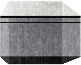 Парное выступление: кровать + ковер (фото 4.2)