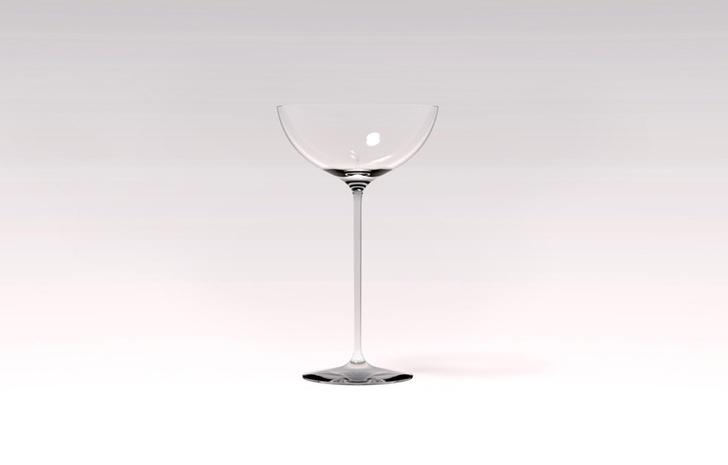 Дизайнерское стекло на Maison & Objet (фото 4)