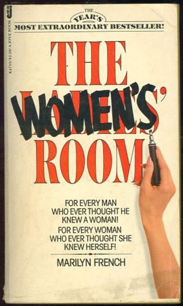 Женская доля: топ-10 самых кассовых женских романов в мире | галерея [5] фото [2]