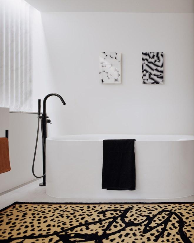 7 советов, как обновить ванную (фото 1)