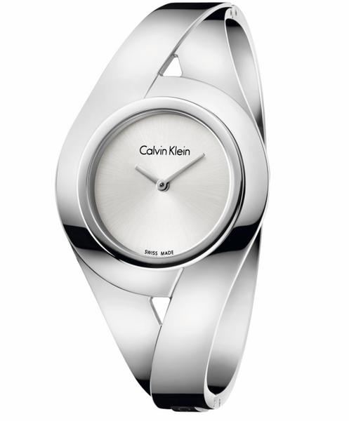 Как Раф Симонс изменил линию украшений Calvin Klein   галерея [2] фото [3]