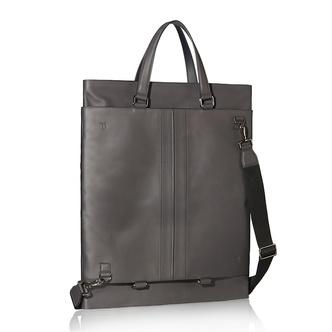 Tod's представил идеальную сумку для архитекторов
