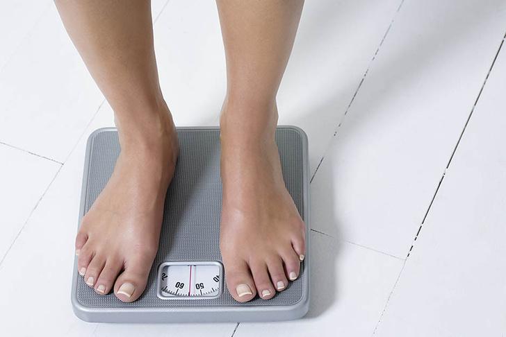 Как выбрать лучшее время для начала диеты и не сорваться фото [1]