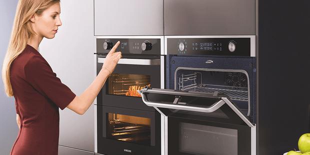 О чем мечтают женщины? Кухонные гаджеты, которые работают за нас! (фото 11)
