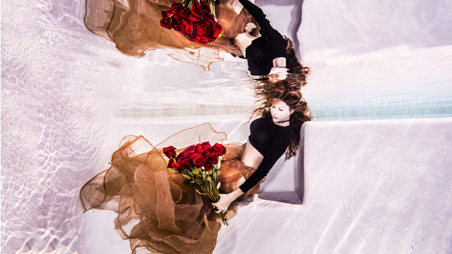 Ночь нежна: о чем говорят ваши эротические сны? (фото 4)