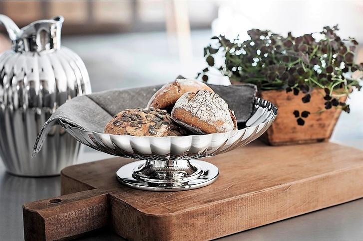 Масленица 2020: посуда и аксессуары для праздника (фото 2)