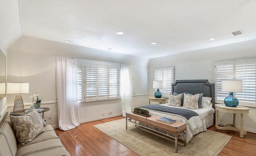 Арми Хаммер купил дом в Лос-Анджелесе за 4,7 млн долларов (галерея 9, фото 3)