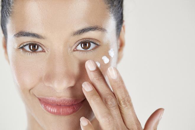 Как выглядеть на все сто: 12 советов голливудского косметолога (фото 5)