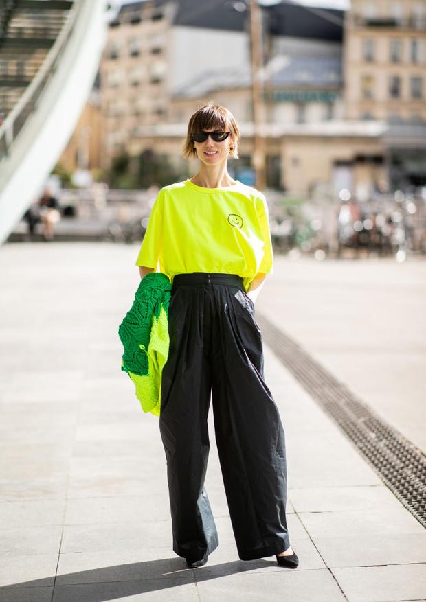 Как одеться в офис: 5 модных образов на каждый рабочий день недели (фото 11)