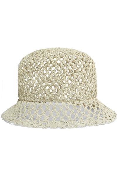 Какую шляпу купить на лето: 20 актуальных вариантов (галерея 4, фото 0)