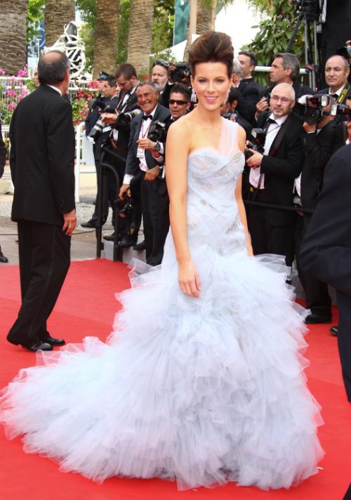 Каннский кинофестиваль, 2010