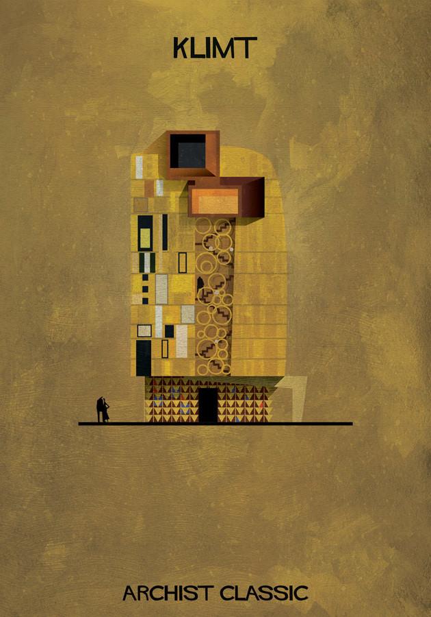 Federico Babina | галерея [1] фото [6]