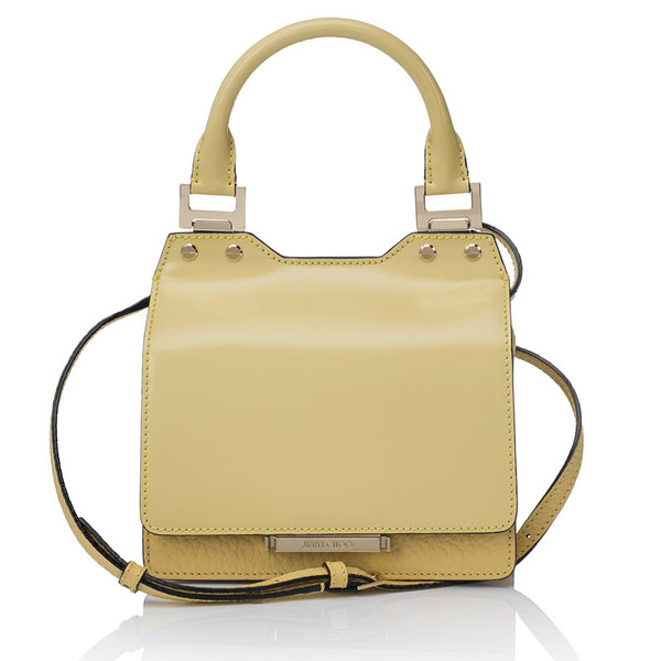 модные сумки ss16 | галерея [3] фото [7]ы